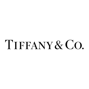 Tiffany & Co job on ITJobPro.com