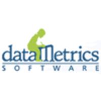 DATAMETRICS SOFTWARE SYSTEMS, INC.