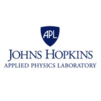Johns Hopkins Applied Physics Laboratory (APL)