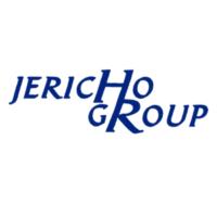 Jericho HR Group