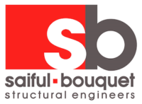 Saiful Bouquet Structural Engineers