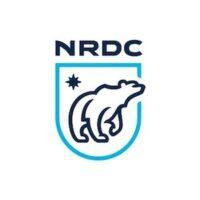 Natural Resources Defense Council