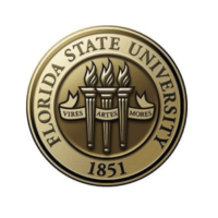 Florida State University Foundation
