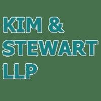 Kim & Stewart LLP