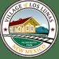 The Village of Los Lunas