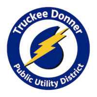 Truckee Donner Public Utility District
