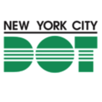 NYC Department of Transportation