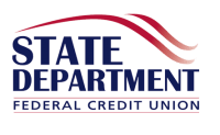 State Department Federal Credit Union