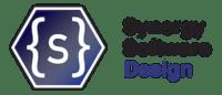Synergy Software Design