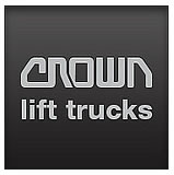 Crown Equipment