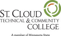 St. Cloud Technical and Community College