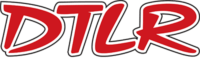 DTLR Inc.