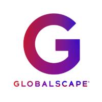 Globalscape