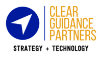 Clear Guidance Partners