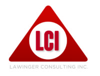 Lawinger Consulting Incorporated