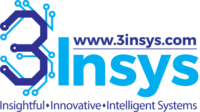 3Insys LLC.