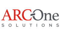 ARC-One Solutions