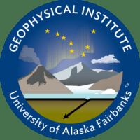University of Alaska Fairbanks Geophysical Institute