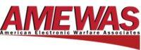 American Electronic Warfare Associates (AMEWAS)