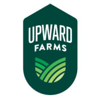 Upward Farms