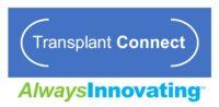 Transplant Connect
