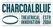Charcoalblue Theatre Consultants