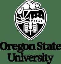 Oregon State University Ecampus