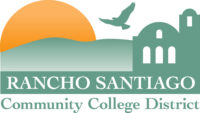 Rancho Santiago Community College District