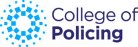 The College of Policing