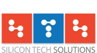 SILICON TECH SOLUTIONS, INC